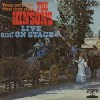 Product Image: The Hinsons - From Out Of The West They Came