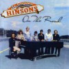 Product Image: The Hinsons - On The Road