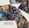 Product Image: New Scottish Hymns Band - We Shall All Be Changed