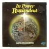 Product Image: David Fellingham - In Power Resplendent