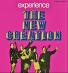Product Image: The New Creation - Experience The New Creation