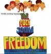 Product Image: The New Creation - The Folk Sound Of Freedom