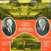 Product Image: The London Emmanuel Choir - The Great Royal Albert Hall Festival Of Evangelical Mixed Voice Choirs 1965 Vol 2