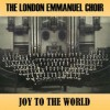 Product Image: The London Emmanuel Choir - Joy To The World
