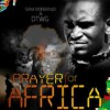 Product Image: Sam Adebanjo & DTWG - Prayer For Africa