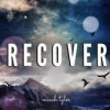 Product Image: Micah Tyler - Recover