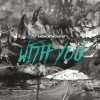 Product Image: Anchor Worship - With You