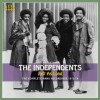Product Image: The Independents - Just As Long: The Complete Wand Recordings 1972-74
