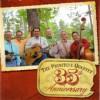 Product Image: The Primitive Quartet - 35th Anniversary