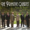 Product Image: The Primitive Quartet - Laying Up Treasures