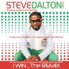 Product Image: Steve Dalton & The Leviticus Singers Of Charlotte - I Win (The Remix ftg LeJeune Thompson & Uncle Reece)
