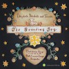 Product Image: Elizabeth Mitchell And Friends - The Sounding Joy: Christmas Songs In And Out Of The Ruth Crawford Seeger Songbook
