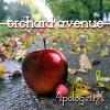Product Image: ApologetiX - Orchard Avenue