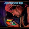 Product Image: ApologetiX - Recovery