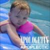 Product Image: ApologetiX - Apoplectic