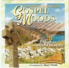 Product Image: Pan Pipes Collection - Gospel Moods: 26 Timeless Gospel Favorites