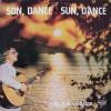 Product Image: Bob Williston - Son, Dance - Sun, Dance