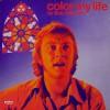 Product Image: Bob Williston - Color My Life