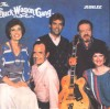Product Image: The Chuck Wagon Gang - Jubilee