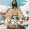 Product Image: RainSong - Eising Son