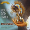 Product Image: RainSong - Rise Up And Dance