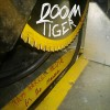 Product Image: Doom Tiger - Mass Market Media For The Masses