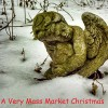 Product Image: Doom Tiger - A Very Mass Market Christmas