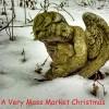 Product Image: Doom Tiger - A Very Mass Market Christmas