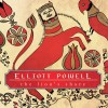 Product Image: Elliott Powell - The Lion's Share