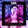 MARi - Treasure