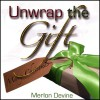 Product Image: Merlon Devine - Unwrap The Gift