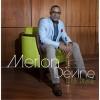 Product Image: Merlon Devine - Love Divine