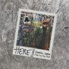 Product Image: Charles Goose - Here (Remix)