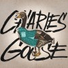 Product Image: Charles Goose - Charles Goose EP