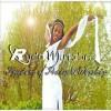 Product Image: Rudo Mutiba - Freedom Of Praise And Worship