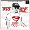 Product Image: PSO - Superman
