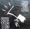 Peter118 - Need You More