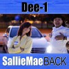 Product Image: Dee-1 - Sallie Mae Back