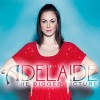 Product Image: Adelaide - The Bigger Picture