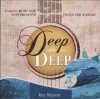Product Image: Ray Watson - Deep Calls To Deep