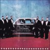 Product Image: Blind Boys Of Alabama - Spirit Of The Century (Omnivore)
