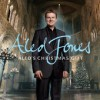 Product Image: Aled Jones - Aled's Christmas Gift