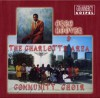 Product Image: Greg Hoover & The Charlotte Area Community Choir - Creg Hoover & The Charlotte Area Community Choir