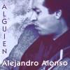 Product Image: Alejandro Alonso - Alguien