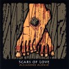 Product Image: Alejandro Alonso - Scars Of Love
