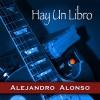 Product Image: Alejandro Alonso - Hay Un Libro
