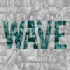 Product Image: Guvna B - Send A Wave