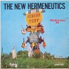 Product Image: The New Hermeneutics - Vol II