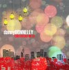 Product Image: Danny Donnelly - Christmas In LA