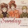 Product Image: The Victoria Singers - Songs From Sunday School